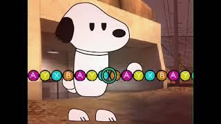 Dumb Ways To Die in Video Games screenshot 4