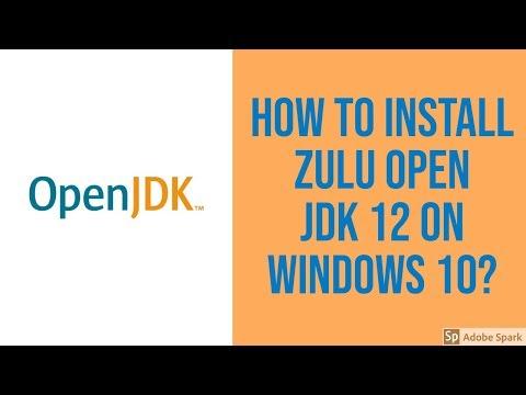 zulu – Talk2Amareswaran's blog