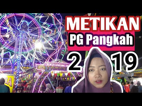 dahsyat-!!!-metikan-pg-pangkah-2019-+-festival-kuliner-(nggak-dateng-nyesel!)