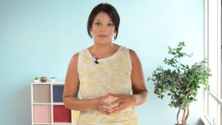 Skin cancer: learn the basics of this skin concern Thumbnail