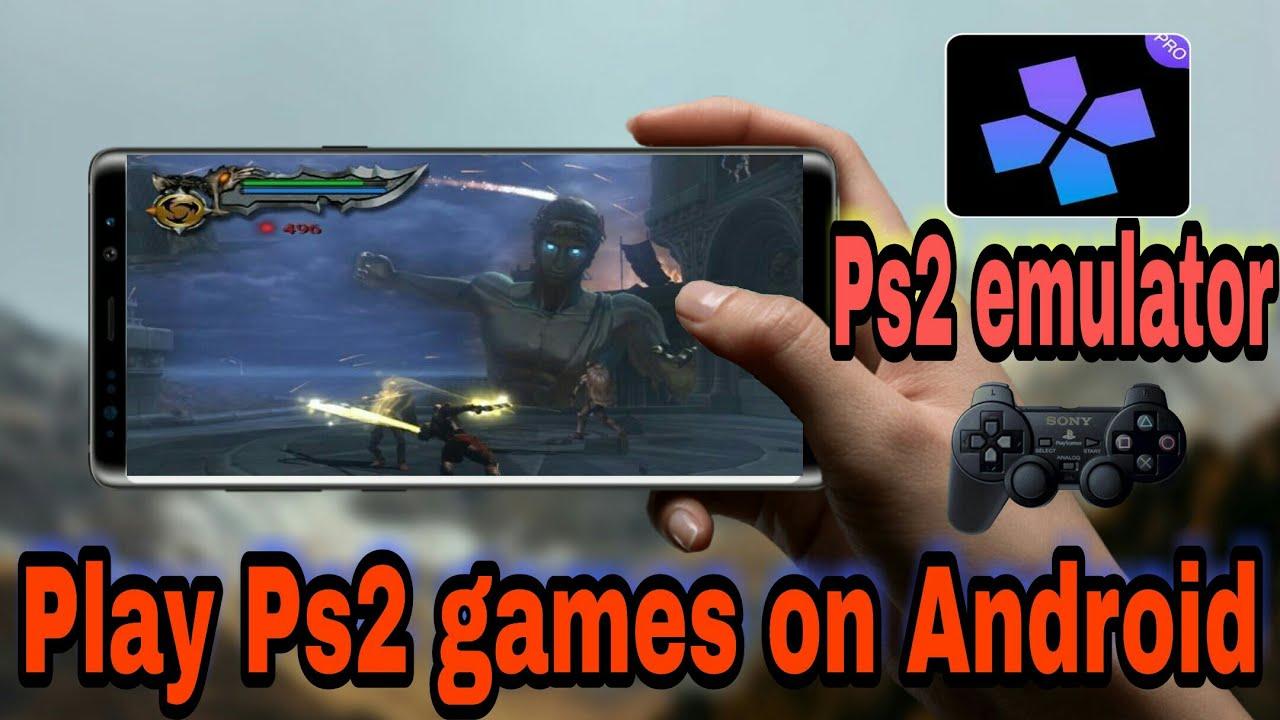 damon ps2 pro emulator download revdl