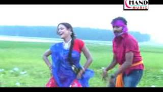 khortha jharkhandi song - le gibo durgapur [mrityunjay malliya presents]