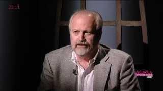 Владимир Хотиненко: Я начинал снимать фильм по книге и.о. президента Украины Турчинова в Крыму