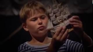 Клип «По следам капитана Гранта»