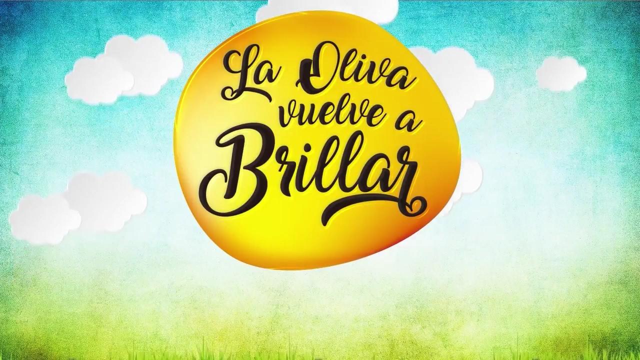 La Oliva Limpia