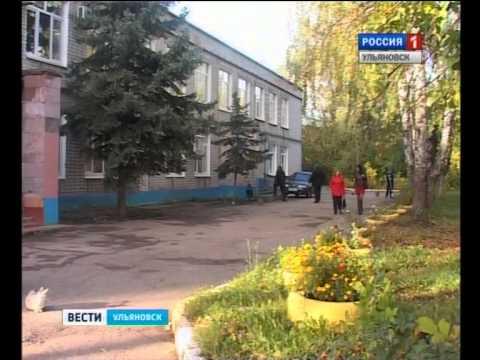 Куда пойти учиться после 9 класса в Москве