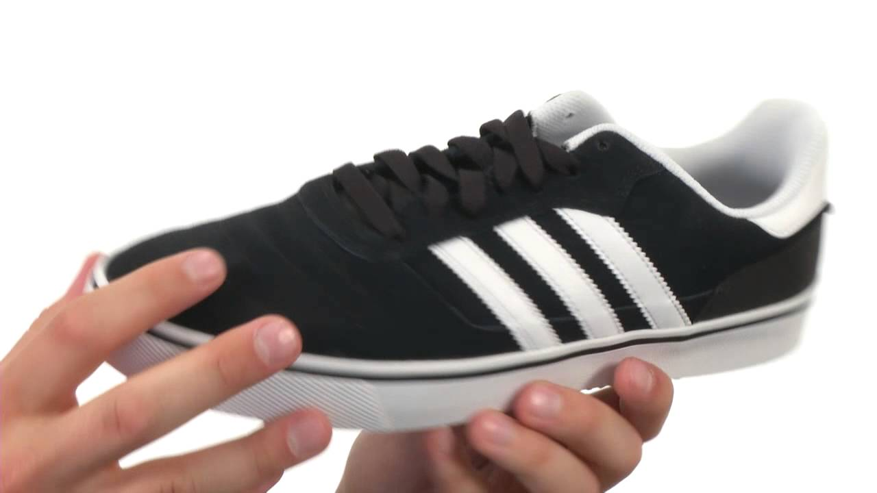 83df85f5 adidas Skateboarding Copa Vulc SKU:8462168 - YouTube
