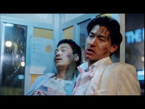 | Full HD | หนังจีน พากย์ไทย | ผู้หญิงข้าใครอย่าแตะ 1990 (ภาค1)