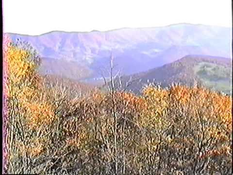 Interesting Places in West Virginia (1989)