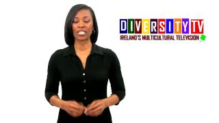 Become a Show Host with Diversity TV
