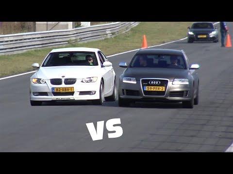 alpina-b3-biturbo-coupe-vs-audi-rs6-avant-c6