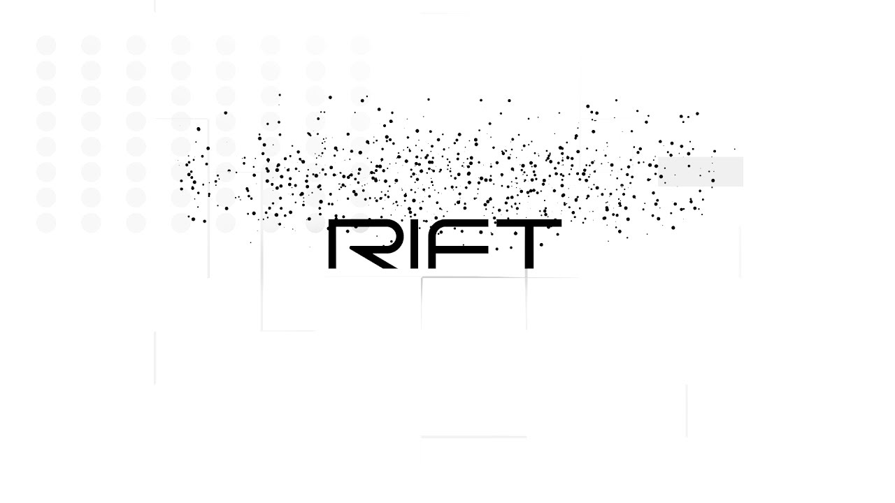Free Blender Intro Template Rift | Clean 60FPS + Free download - YouTube