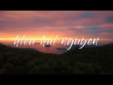 After Effects Tutorial: Text Animation in After Effects - Writing Text Effects - No Plugin