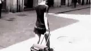 Desera - Tocando fondo (Videoclip)