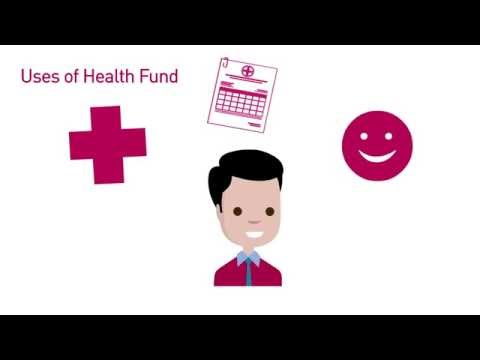 Health and Life Insurance - Critical Care Plus