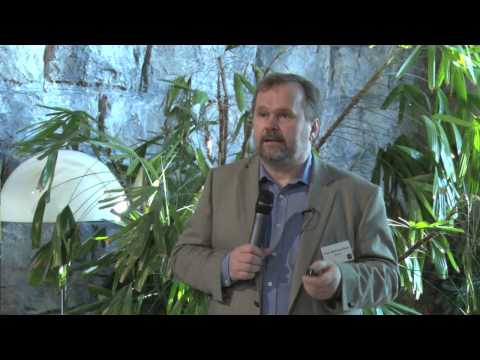 925 Conference: When Is Your Job a Calling? by Prof. W. Ruch