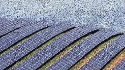 Solar Panel Installation Company Roosevelt Ny Commercial Solar Energy Installation