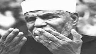 أدعية الشيخ الشعراوي وأقواله المأثورة كاملة بصوته وبجودة عالية