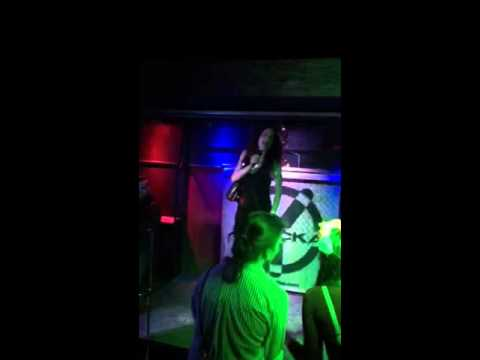 Lorena karaoke