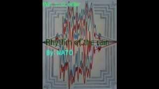 Rhythm of the Rain  flv mp3
