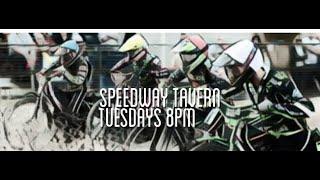 The Speedway Tavern