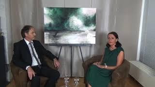 """Buchrezensions-Dialog: """"Die letzten Tage von Pompeji"""", Edward Bulwer Lytton"""