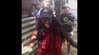 sinhala selfie rap
