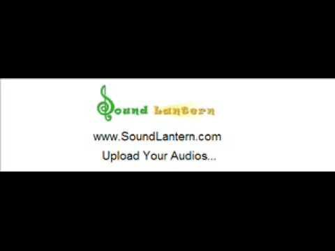 Create A New Ringtone For Your Cell / Mobile Phone