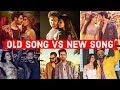 Old Vs New Which Song Do You Like The Most Bollywood Remake Songs Original Vs Remake