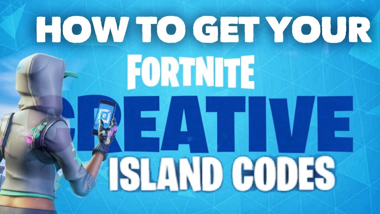 creative island codes