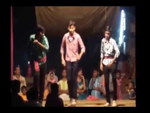 Dance of Katwa