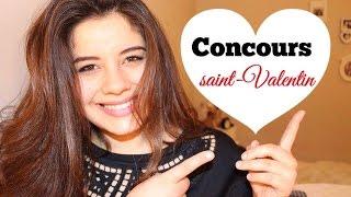 CONCOURS SAINT VALENTIN avec FATALES ❤(Fermé)