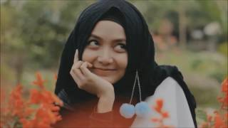 Video SUARA MERDU WANITA HIJAB  CANTIK    KUN ANTA download MP3, 3GP, MP4, WEBM, AVI, FLV Januari 2018
