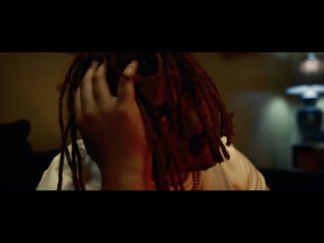 KillBunk & Dustystaytrue - Outta Time (Official Music Video)