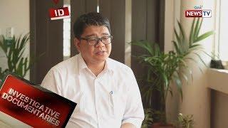 Investigative Documentaries: Mga lumalabag sa Cyber Crime Law, ano ang parusa?