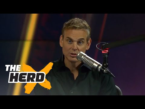 Find out what Peter King thinks about Jeff Fisher being a dirty coach   THE HERD