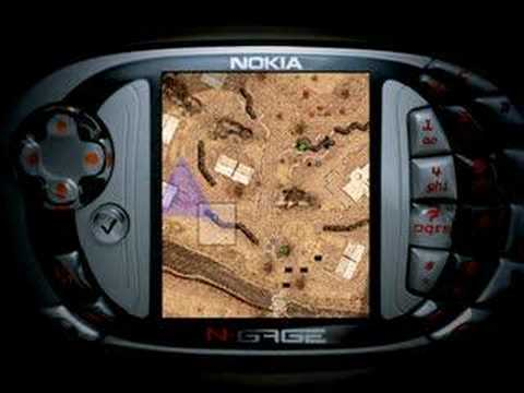 game n-gage 2 full version