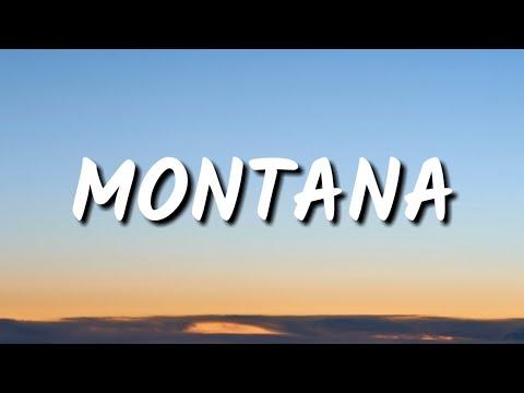 Download French Montana - Montana s Mp4 baru