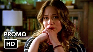 "The Fosters 4x14 Promo ""Doors and Windows"" (HD) Season 4 Episode 14 Promo"