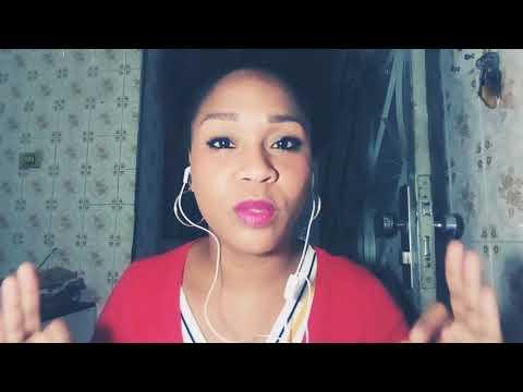 COMO CANTAR DE PLAYBACK - #VIDEO 2 Aline Santana