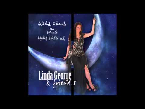 L.G & Friends Available On ITunes & Amazon Mp3