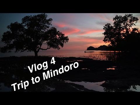 Trip to Mindoro (Day 2) /vlog 4/