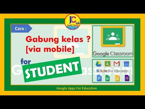 google-classroom-[cara-bergabung-di-kelas-virtual]
