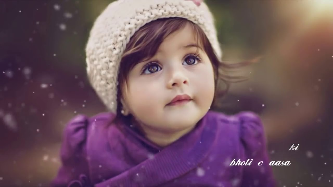 Child Song At New Whatsapp Status Video 2017 Cute Baby Youtube