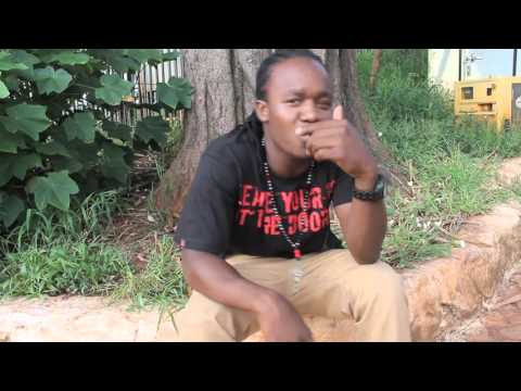 Zimdancehall KING SHADDY ft JUNIOR KING _ Like Father Like Son Official HD Video 2016 NAXO Films