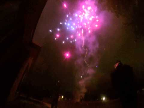 JD Hinton New Years 2015 1 of 3