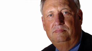 Dan Walters Daily: New geographic divide in California politics