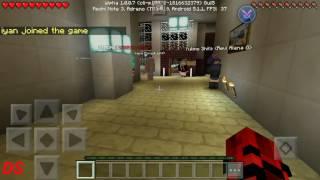 Pacaran singkat di minecraft (multiplayer) #1 ¦Minecraft Indonesia