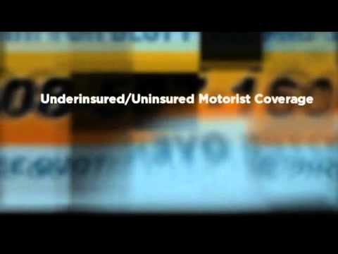 Low Cost Auto Insurance Jersey City NJ - 908-587-1600 Gary's Insurance Agency