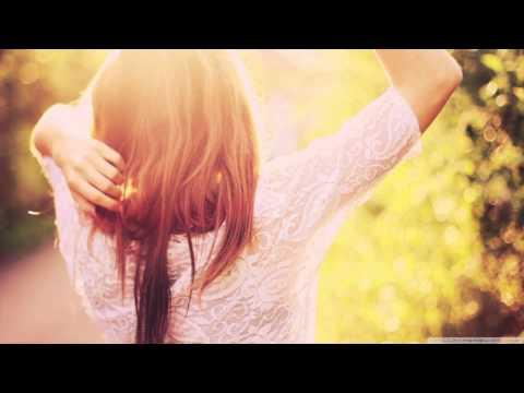 Joris Delacroix Nancy - Take Your Time  (Live Version)